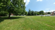 Listing Image #1 - Land for sale at 1025 W Main St, Christiansburg VA 24073