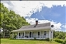 Farm for sale in Sutton, NH