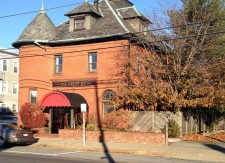 Retail for sale in Pawtucket, RI
