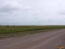 Listing Image #2 - Land for sale at 150 Chisholm Dr, Box Elder SD 57719