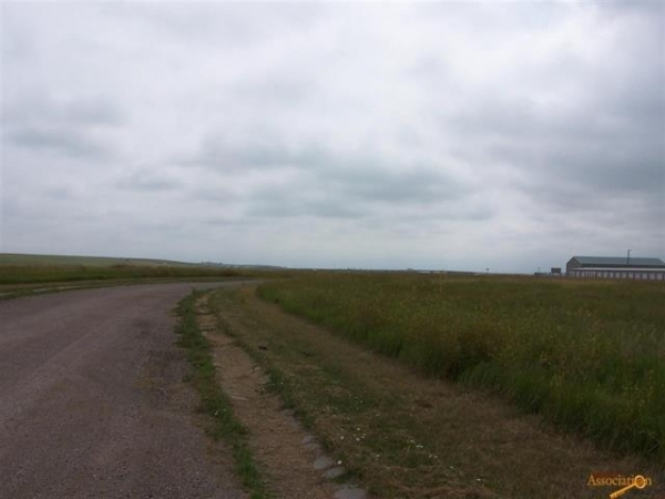 Listing Image #2 - Land for sale at 362 Cimarron Dr, Box Elder SD 57719
