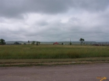 Listing Image #1 - Land for sale at 362 Cimarron Dr, Box Elder SD 57719
