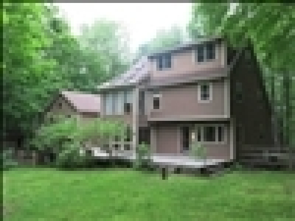 Listing Image #2 - Farm for sale at 4 Emily, Hanover NH 03755