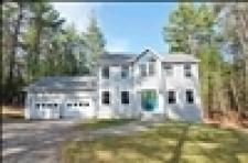 Listing Image #1 - Farm for sale at 64 Pine Ridge, Sunapee NH 03782
