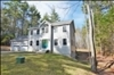 Listing Image #2 - Farm for sale at 64 Pine Ridge, Sunapee NH 03782