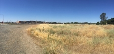 Listing Image #1 - Land for sale at 0 7th AVENUE, OROVILLE CA 95965