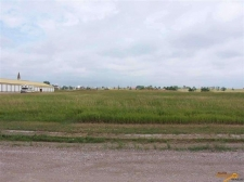 Listing Image #1 - Land for sale at 402 Cimarron Dr, Box Elder SD 57719
