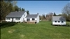 Farm for sale in Sunapee, NH
