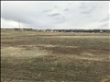 Land for sale in Summerest, SD
