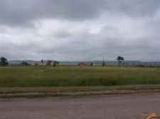 Land for sale in Box Elder, SD