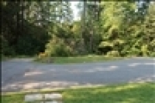 Listing Image #3 - Farm for sale at 9 Longwood, Grantham NH 03753