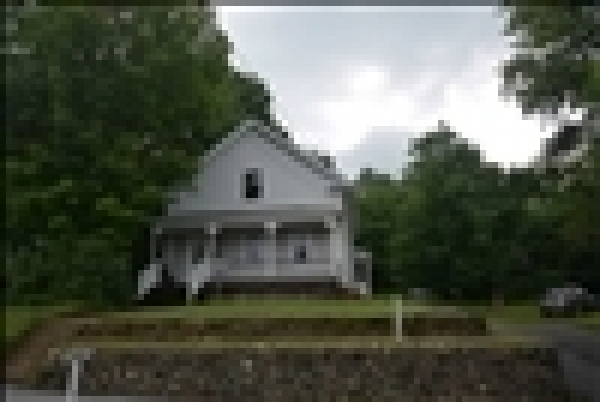 Listing Image #1 - Farm for sale at 1 Ralston, Claremont NH 03743
