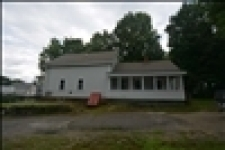 Listing Image #2 - Farm for sale at 1 Ralston, Claremont NH 03743