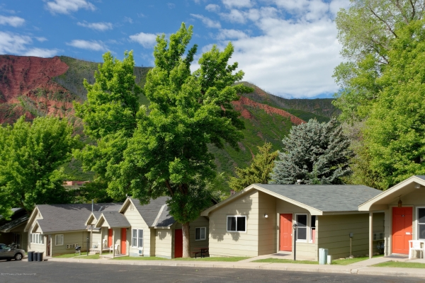 Listing Image #2 - Others for sale at 051637  Highway 6 & 24, Glenwood Springs CO 81601