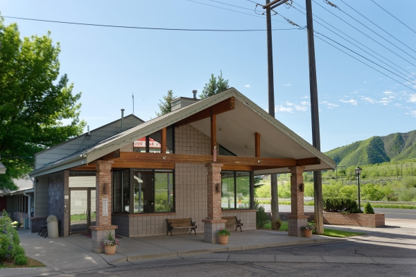 Listing Image #3 - Others for sale at 051637  Highway 6 & 24, Glenwood Springs CO 81601