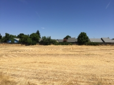 Listing Image #1 - Land for sale at 2605 MARIPOSA AVENUE, CHICO CA 95973