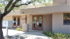 Office property for sale in Tucson, AZ