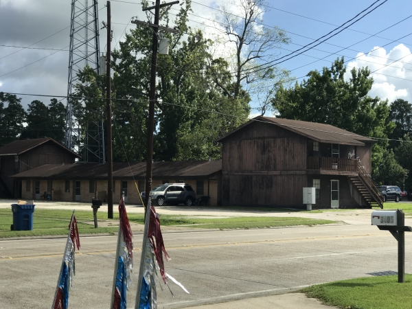 Listing Image #2 - Multi-family for sale at 3408 Maplewood Drive, Sulphur LA 70663
