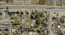Land for sale in Riverton, UT