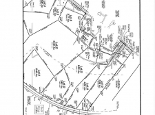 Land for sale in Croydon, NH