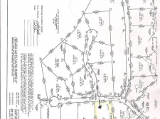 Listing Image #1 - Land for sale at Lot 14 Hummock Lot 14, Grantham NH 03753