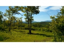 Land for sale in Sunapee, NH