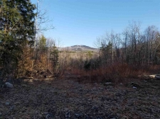 Listing Image #1 - Land for sale at Messer Messer, Goshen NH 03752