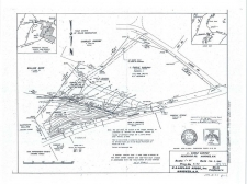 Land for sale in Hanover, NH