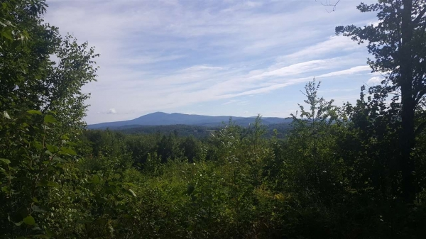 Listing Image #1 - Land for sale at Lot 42 Meadow, Newbury NH 03255