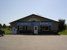 Listing Image #2 - Industrial for sale at 21988 Shallow Lk Rd, Warba MN 55793