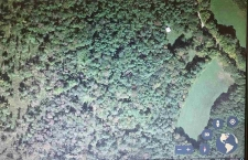 Land for sale in Canaan, NH