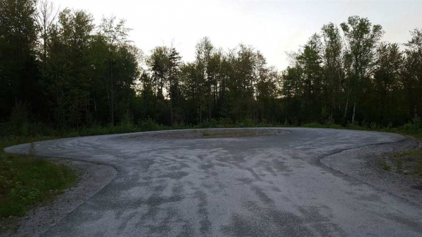 Listing Image #1 - Land for sale at Lot 6 Brookside Lot 6, Grantham NH 03753