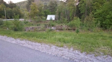 Listing Image #3 - Land for sale at Lot 6 Brookside Lot 6, Grantham NH 03753