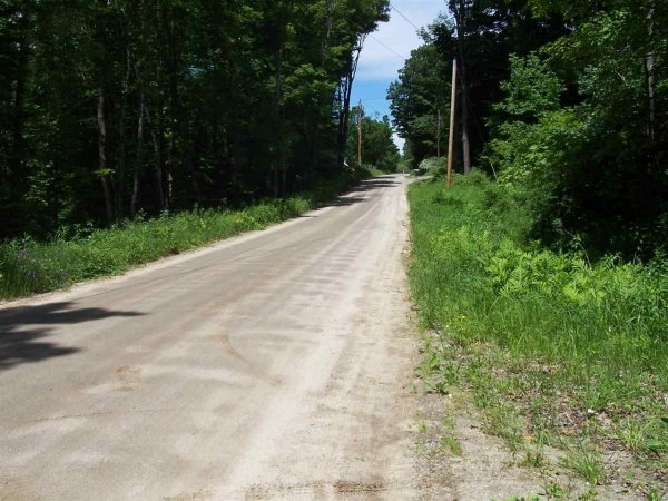 Listing Image #3 - Land for sale at 24 Stage Road, Lempster NH 03605