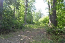 Land for sale in Warner, NH