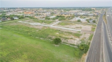 Land for sale in Harlingen, TX