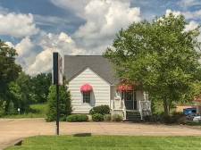 Listing Image #1 - Office for sale at 3509 E ANDREW JOHNSON HWY, Greeneville TN 37745