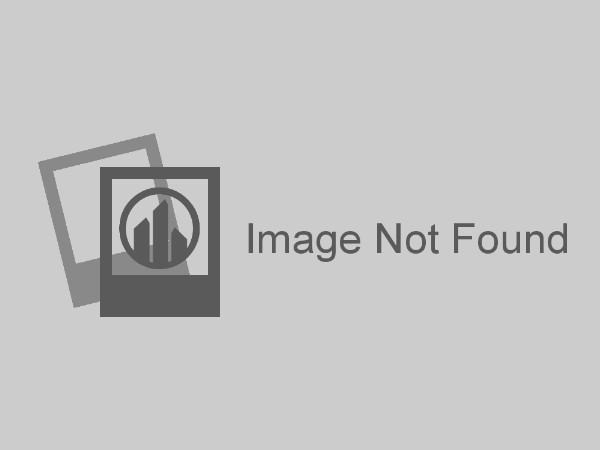 Listing Image #2 - Land for sale at 0 Dove Avenue, McAllen TX 78504
