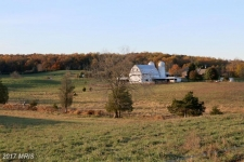 Listing Image #1 - Farm for sale at 4484 LEE HWY, Warrenton VA 20187