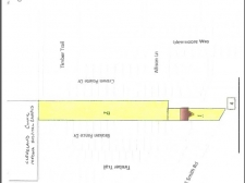 Land for sale in Medina, OH