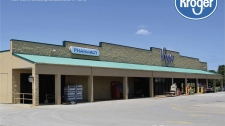Listing Image #1 - Retail for sale at 1505 E. Broadway, Campbellsville, KY 42718, Campbellsville KY 42718