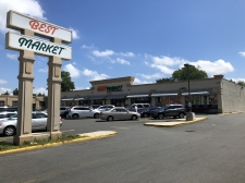 Retail for sale in New Hyde Park, NY