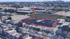 Industrial for sale in Cicero, IL