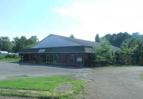 Listing Image #1 - Office for sale at 238 South Main Street, Arab AL 35016