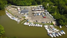 Listing Image #1 - Marina for sale at 2015 Turkey Point Rosd, Essex MD 21221