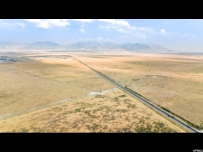 Land for sale in Grantsville, UT