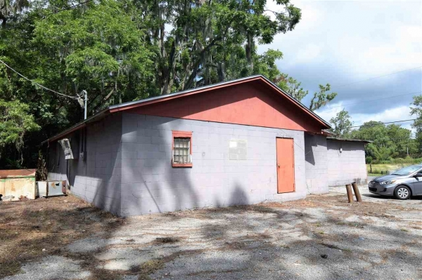 Listing Image #3 - Office for sale at 923 King, Monticello FL 32344