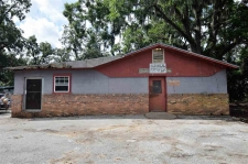 Office for sale in Monticello, FL