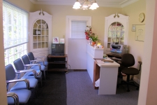 Listing Image #3 - Health Care for sale at 1425 S Neltnor, West Chicago IL 60185