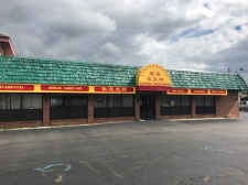 Listing Image #1 - Business for sale at 1225 Elmhurst Rd., Des Plaines IL 60016